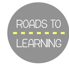 Roads to Learning