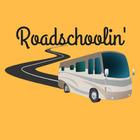Roadschoolin