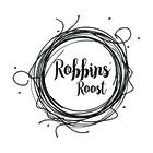 Robbins Roost