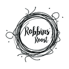 Robbins Roost