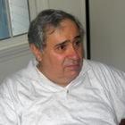 Robert Corvello
