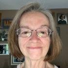 Roberta Hart