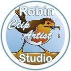 Robin Artist Studio