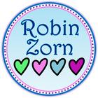 Robin Zorn