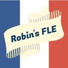 Robin's FLE