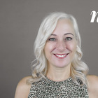 Robin's Treehouse