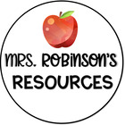 Robinson's Resources