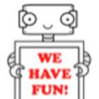 Robot O Build