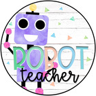 Robot Teacher