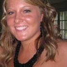 Robyn Darnell