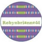 Robynbrianne44