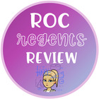 Roc Regents Review