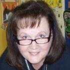 Rochelle Celeste