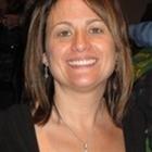 Rochelle Jensen