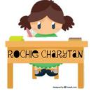 Rochie Charytan