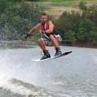 Rock and Roll Kindergarten
