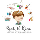 Rock N Read Academy