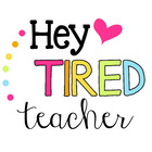 Rock Star Readers