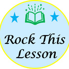 Rock This Lesson