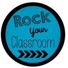 Rock Your Classroom