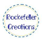 Rockefeller Creations