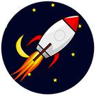 Rocket Art