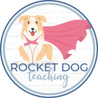 Rocket Dog Teaching