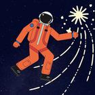 Rocket Science Classroom