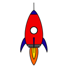 Rocket Sheets