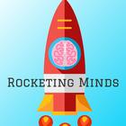 Rocketing Minds