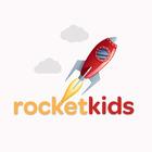 RocketKids