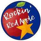 Rockin' Red Apple Resources