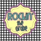 Rockin' the Grade