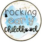 Rocking Early Childhood