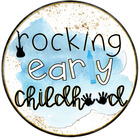 Rocking Early Childhood
