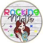Rocking Math