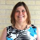 Rocking STEAM Middle School Teacher