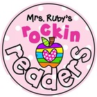 RockinReaders