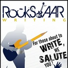 RockSTAAR Writing