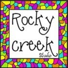 Rocky Creek Studio