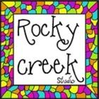 Rocky Creek Studio