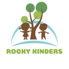 Rocky Kinders