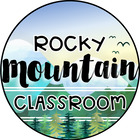 Rocky Mountain Classroom