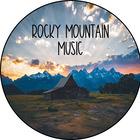 Rocky Mountain Music