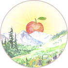 Rocky Mountain Teacher