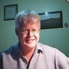 Rod Krause