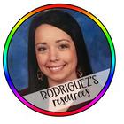 Rodriguez's Resources