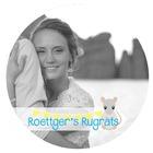 Roettger's Rugrats