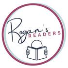 Rogan's Readers