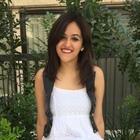 Roheen Ali